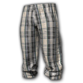 Icon Legs Golf Pants.png