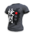 Icon body Shirt SPYGEA's Shirt.png