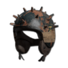 Icon Helmet Level 1 Enemy Mined.png