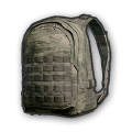 Icon equipment Back C 02.png