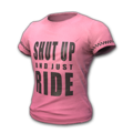 Icon equipment Body Just Ride Shirt.png