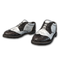 Icon equipment Feet Fancy Shoes.png