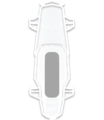 Vehicle car buggy icon.png