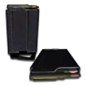 AWM ExtendedQuickDraw 3D.png