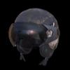 Icon Helmet Level 1 Custom Lightning Racer Helmet skin.png