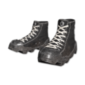 Icon equipment Feet Black Spider Boots.png