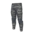 Icon equipment Legs Combat Pants (Grey Camo).png