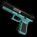 Weapon skin BATTLESTAT Rip Tide P18C.png
