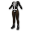 Skeleton Queen Bodysuit.png