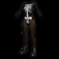 Skeleton Queen Bodysuit.png