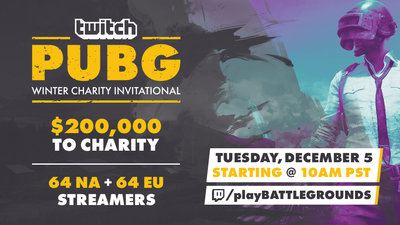 Twitch PUBG Winter Charity Invitational 2017.png