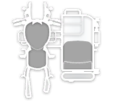 Vehicle bike sidecart icon.png