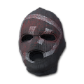 Twitch Prime June Balaclava.png