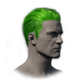 Icon appearance Hair The Joker's Hair.png