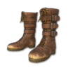 Icon equipment Feet Sosnovka Military Boots.png