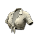 Icon equipment Shirt Twisty Top (Beige).png
