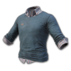 Icon equipment Shirts Sweater and Dress Shirt Blue.png
