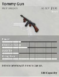 Tommy Gun New.JPG