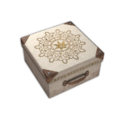 Icon box Harvest Festival Crate crateBox.png