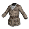 Icon equipment Jacket Bekesha.png