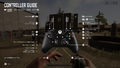 Pubg-xbox-controller-guide.png