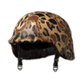 Icon Helmet Level 2 Leopard Spots.png