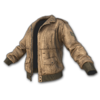 Icon equipment Jacket Sosnovka Military Jacket.png