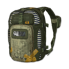 Icon Backpack Level 3 Hold Out Backpack.png