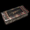 Icon box Venetian crateBox.png