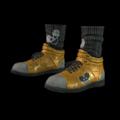 Icon equipment Feet Mau5hoes.png