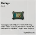 Inventorytooltip-bandage.png