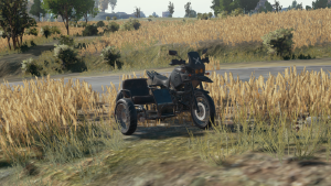 Motorcycle-w-sidecar.png