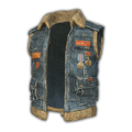 Icon equipment Jacket Biker Jacket Blue.png
