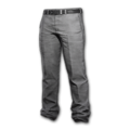 Icon equipment Legs Suit Pants (Gray).png