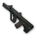 Icon weapon AUG A3.png