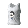 Icon equipment Shirt Xargon's Tank Top.png