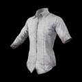 Icon equipment Shirts BR School Shirt.png