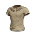 Icon equipment Body Feathered Shirt.png