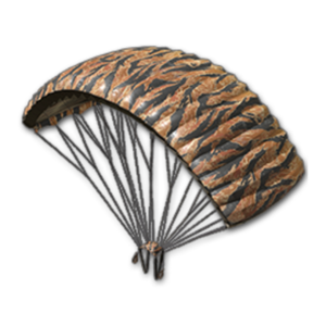 Icon gear Parachute Bengal Tiger skin.png