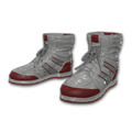 Icon equipment Feet PGI Ringside Shoes.png