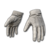 Icon equipment Hands Constable Gloves.png