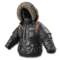 Icon equipment Jacket Survivalist Parka.png