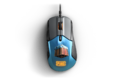 Rival 310 PUBG Edition.png
