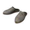 Icon Feet Worn Slippers.png