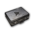 Icon box Militia crateBox.png