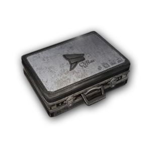 Icon box Militia crateBox.png