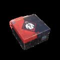 Icon box PGI Team crateBox.png