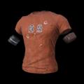 Icon equipment Shirts BR T-shirt.png