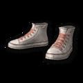 Rabbit Season Hi-Top Sneakers.png