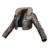 Icon Body Ice Queen Jacket.png